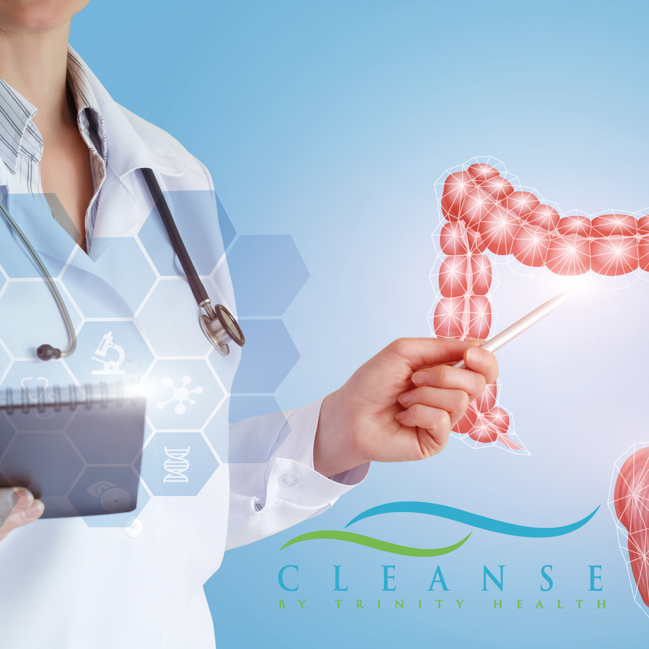 Colon Cleansing in Johannesburg South Africa